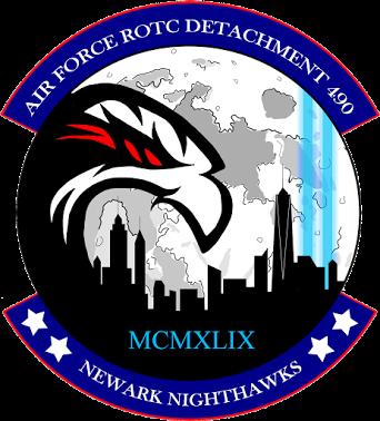 NJIT ROTC